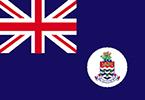 CaymanIslandsFlag